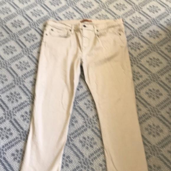 Joe's Jeans Other - Men's joes jeans